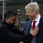 VIDEO: Wenger Give His Reaction To Ljungberg's Appointmen