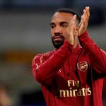 Ornstein Confirms Talks Were Held Over Arsenal Striker's