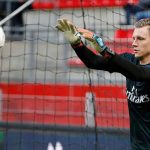 The Five Goalkeepers Who Arsenal Should Consider Signing