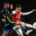Torreira Speaks Out On His Future And Arsenal Fans May Be