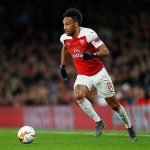 European Heavyweights In Talks With Arsenal Star's Repres
