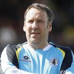 Merson Makes Pessimistic Prediction Ahead Of Arsenal's Cl