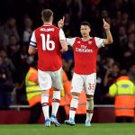 Martinelli To Start, Gabriel On The Bench: Arsenal's Pred