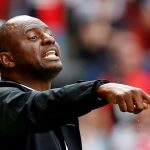 'He Is Not What We Need' 'Not An Upgrade On Ljungberg' Fa