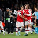 Ornstein Names The Player Arsenal Have Been Trying To Sel