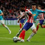 Arsenal Joined By Chelsea, Spurs And Bayern In Pursuit Of