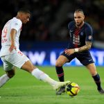 Arsenal Set To Miss Out On PSG Star As Serie A Giants Con