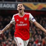 Pepe And Ceballos To Start, Lacazette Misses Out: Arsenal
