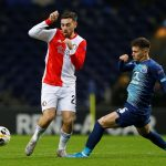 Arsenal Dealt Transfer Blow In Attempts To Sign Bargain O
