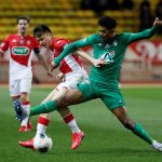 Arsenal Target Saliba's Teammate As Arteta Eyes Exciting