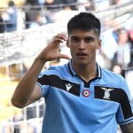 Arsenal Told To Up Offer By 13M As They Pursue Argentinia